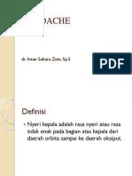 12_hasilseleksi_perptn