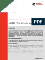 AGN090_B.pdf