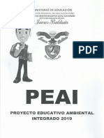 PEAI 2019_Colegio_James Baldwin.pdf