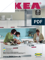 Catalogo_IKEA_Cocinas_2016_DO.pdf