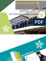 4. ESTRUCTURA ORGANIZACIONAL.pdf
