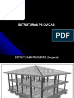 Estruturas Psiquicas.pdf