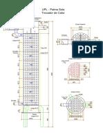 Trocador de Calor.pdf