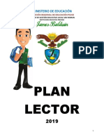 Plan-lector_2019_imprimir.pdf