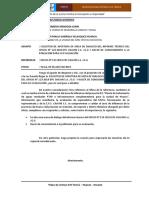 INFORME DE RESPUESTA EPS.docx