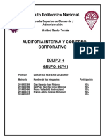 AUDITORIA INTERNA Y GOBIERNO CORPORATIVO CINDY1..docx