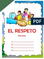 LA NIÑA QUE NO SABÍA LO QUE ERA EL RESPETO.docx