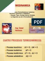 Termodinamica 3.pptx