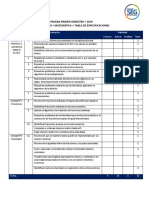 TABLA DE ESPECIFICACIÓN 4º básico 2019  Matemática.docx