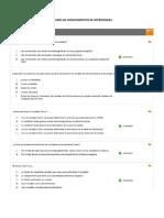 TECNOLOGIAS DE MICROONDAS.pdf