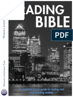 TRADING BIBLE COMMODITIES FX STRATEGY.pdf