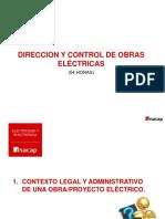 1.1.- Conceptos básicos de administración de proyectos.pdf