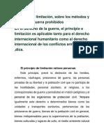 Principio de limitación.docx