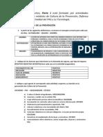 UDB - PARTE 1.docx