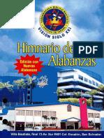 Libro de Alabanzas.pdf