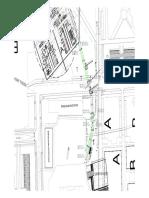 Koordinat Jalan Kerja 3 REV Alternatif 4 Layout1 2