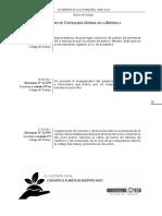 05_4 Dictamenes de la Contraloria.pdf