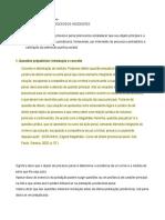 PROCESSO PENAL AULA VII