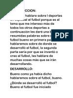 PROYECTO DE ESPAÑOL.docx