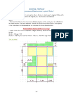 Exemple-calcul-Robot.pdf