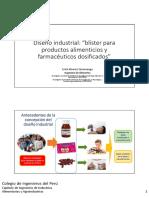 4 Diseño industrial-Blister.pdf