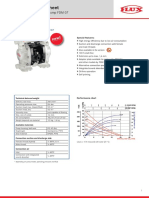 TD_DMP_FDM_07_e.pdf