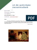 proiect_extra_serbare_craciun.docx