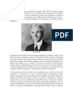 Henry Ford.docx
