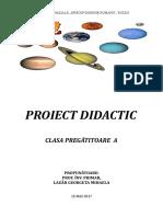 Curriculum Prescolar Adnotat
