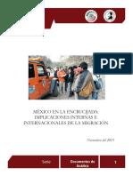 Documento_Analisis.pdf
