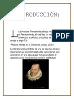 épocas literarias Renacimiento.docx