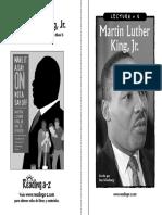 martin luter king.pdf