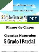 5 GRADO CIENCIAS NATURALES-1-1.docx