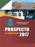 PROSPECTO DE LA U NACIONAL DE CAJAMARCA.pdf