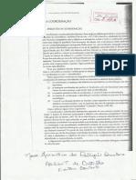 II.Coordenação de CASTILHO.pdf