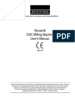 novamill_vr_manual.pdf