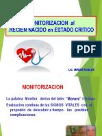 Monitorización RN PONENCIA ILACID.ppt
