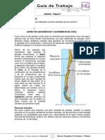 6Basico - Guia Trabajo Historia  - Semana 01.pdf