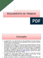 PROCESO DISCIPLINARIO LABORAL DEFINITIVO.pptx