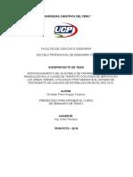 Modelo Anteproyecto de Tesis.doc