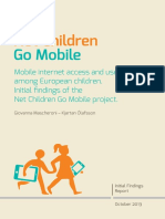 Mobile internet access and use among European children_NCGM.pdf