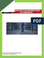 PROTOCOLO DE DESINFECCIÓN DE AMBIENTES.docx