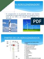 Aerogenerador[1].pptx