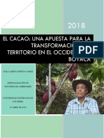 distribucion cacao 1.pdf