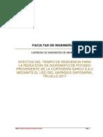 proyecto química.docx