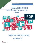ARROW 2018 San Juan.pdf