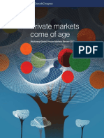 Private-markets-come-of-age-McKinsey-Global-Private-Markets-Review-2019-vF.pdf