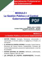 MODULO I La Gestión Pública y el C.G..pdf