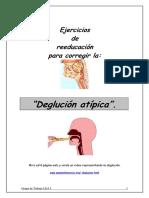 EJERCICIOS PARA CORREGIR LA DEGLUCIÓN ATÍPICA.pdf