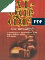alquimia titus burckhardt.pdf
